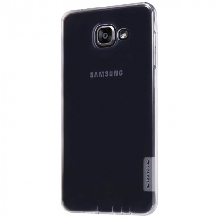 Husa Nillkin Nature Samsung Galaxy A7 2016 [1]