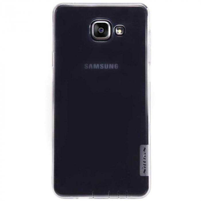 Husa Nillkin Nature Samsung Galaxy A7 2016 [0]