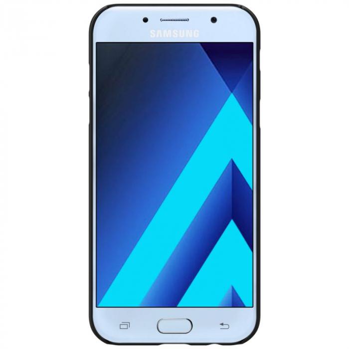 Husa Nillkin Frosted Samsung Galaxy A7 2017 [5]