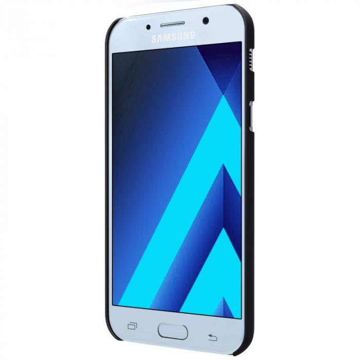 Husa Nillkin Frosted Samsung Galaxy A7 2017 [4]