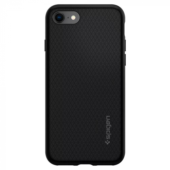 Husa Spigen Liquid Air IPhone 7/8 Plus 0