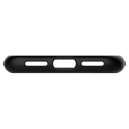 Husa Spigen Liquid Air IPhone X [5]
