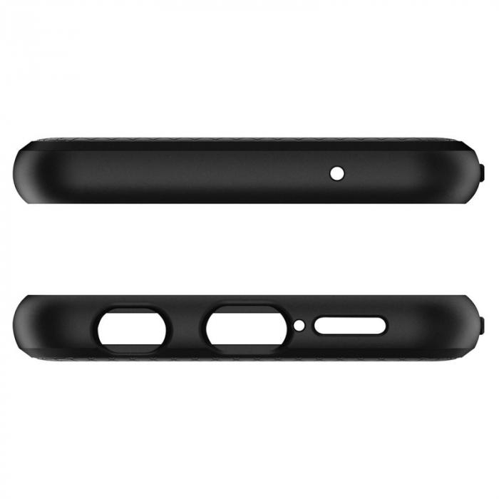 Husa Spigen Liquid Air Huawei P20 Lite [8]