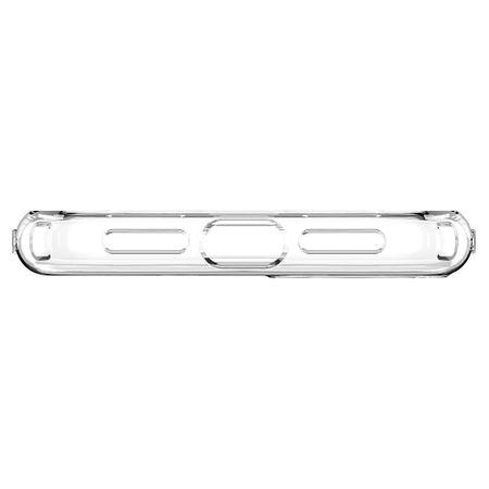 Husa Spigen Liquid Crystal IPhone 11 Pro Max 5