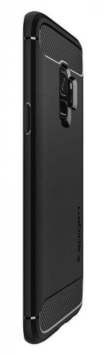 Husa Spigen Rugged Armor Samsung Galaxy S9 [2]