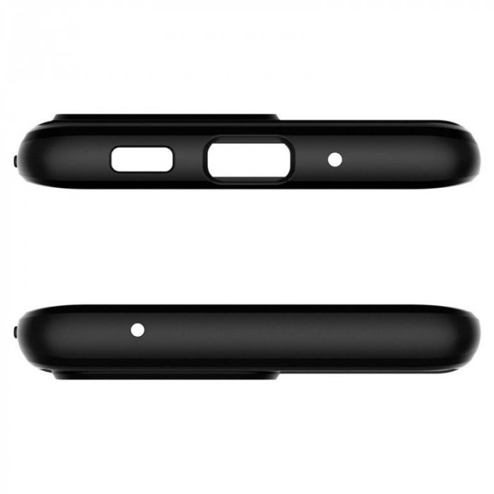 Husa Spigen Rugged Armor Samsung Galaxy S20 Ultra 3
