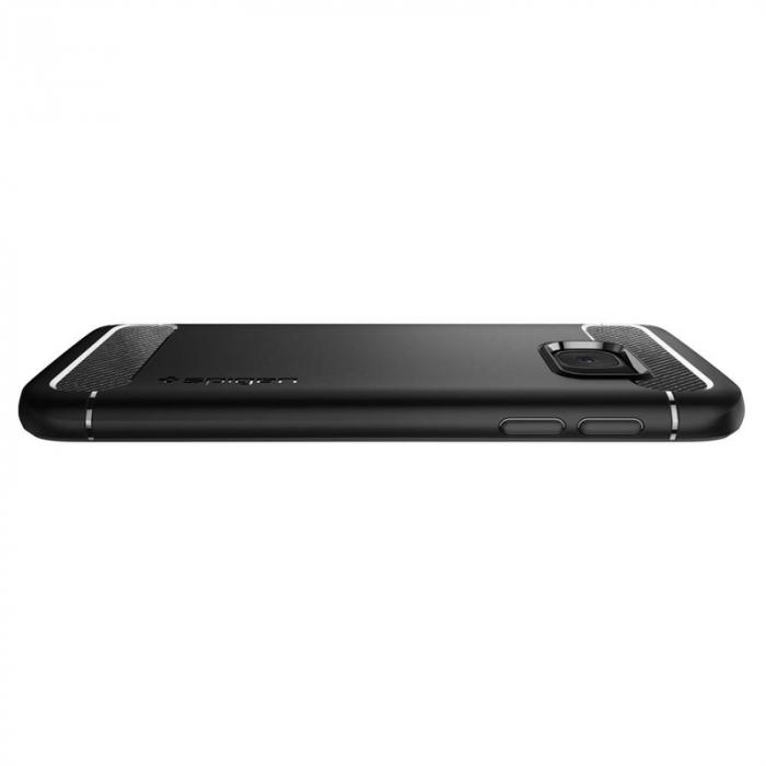 Husa Spigen Rugged Armor Samsung Galaxy S7 [5]