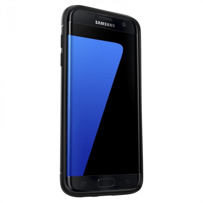 Husa Spigen Rugged Armor Samsung Galaxy S7 Edge [4]