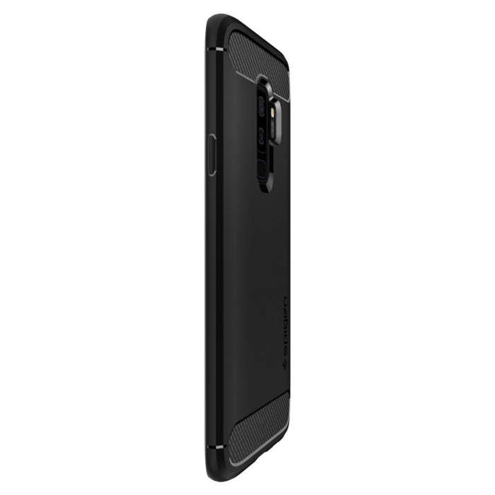 HUSA SPIGEN RUGGED ARMOR SAMSUNG S9 PLUS 3