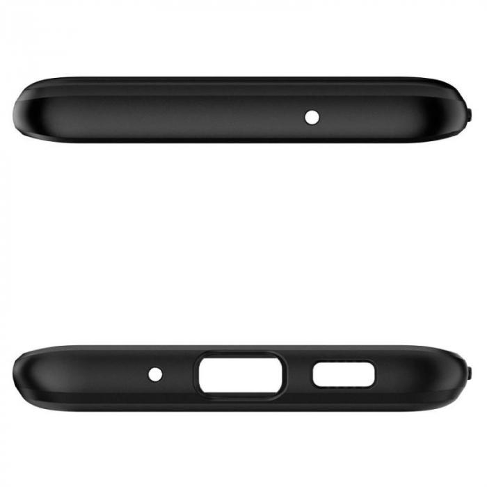 Husa Spigen Ultra Hybrid Samsung Galaxy S20 Plus [2]