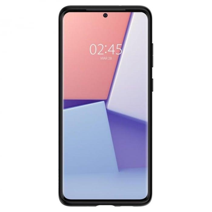 Husa Spigen Ultra Hybrid Samsung Galaxy S20 Plus [1]
