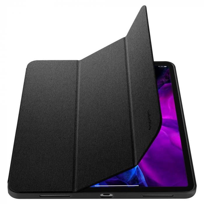 Husa tableta Spigen Urban Fit IPad Pro 11 inch 2018/2020 [2]