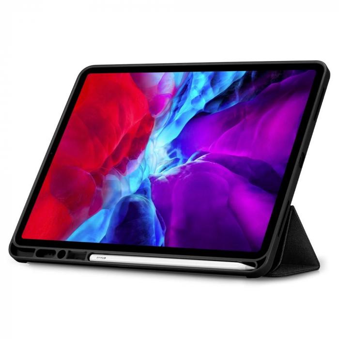 Husa tableta Spigen Urban Fit IPad Pro 11 inch 2018/2020 [3]