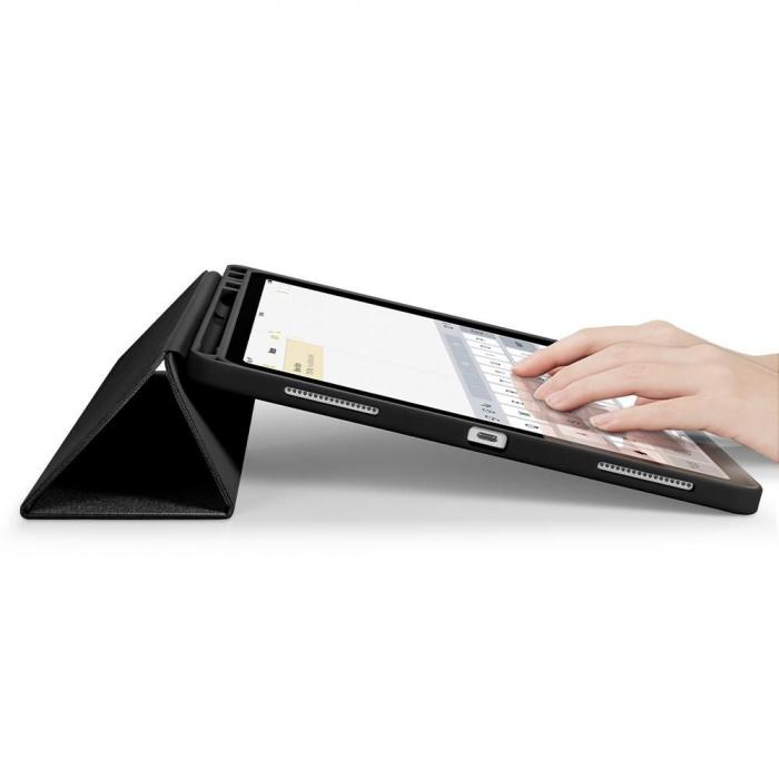 Husa tableta Spigen Urban Fit IPad Pro 11 inch 2018/2020 [4]
