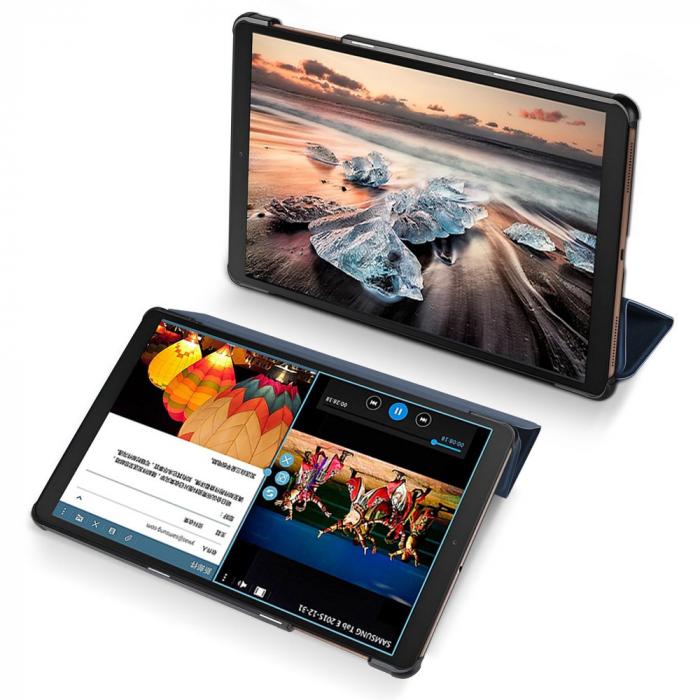 Husa tableta DuxDucis Samsung Galaxy Tab A 10.1 inch 2019 [2]