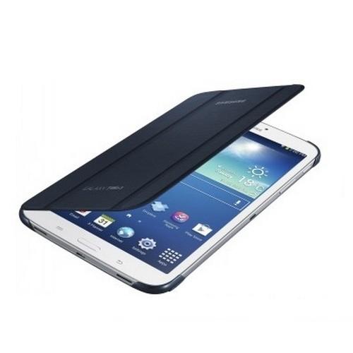 Husa tableta Samsung Galaxy Tab3 8 inch [2]