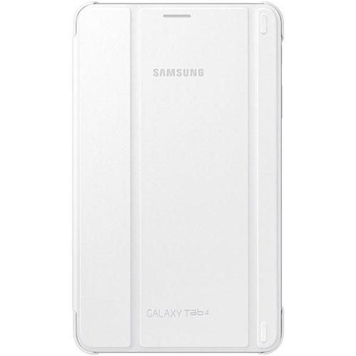 Husa tableta Samsung Galaxy Tab4 8 inch [1]