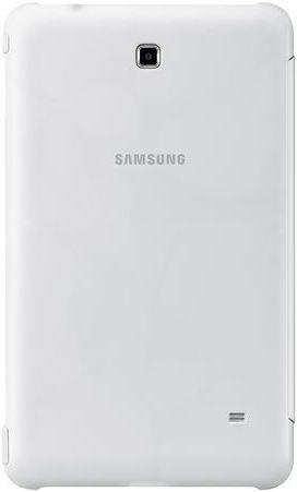 Husa tableta Samsung Galaxy Tab4 8 inch [0]
