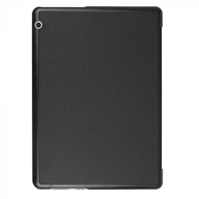 Husa tableta Tech-Protect Smartcase Huawei MediaPad T3 10.0 inch [1]