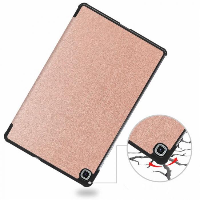 Husa tableta Tech-Protect Smrtcase Samsung Galaxy Tab S6 Lite P610/P615 10.4 inch 7