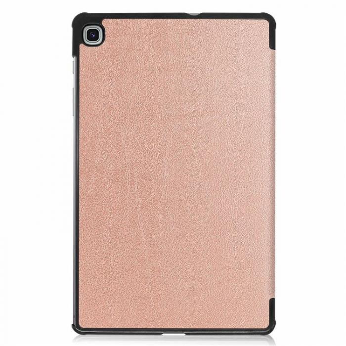 Husa tableta Tech-Protect Smrtcase Samsung Galaxy Tab S6 Lite P610/P615 10.4 inch 5