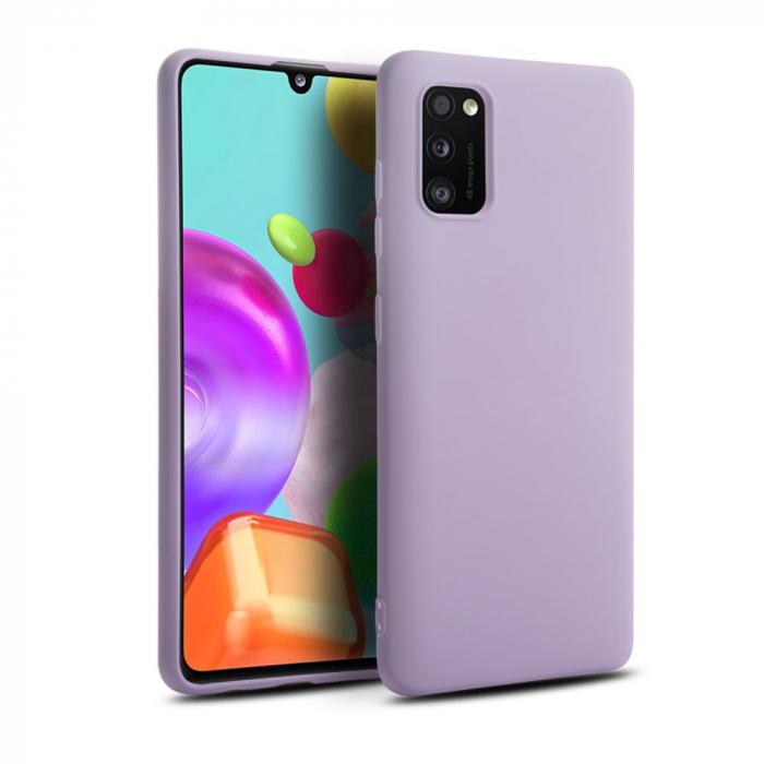 Husa Tech-Protect Icon Samsung Galaxy A31 [2]