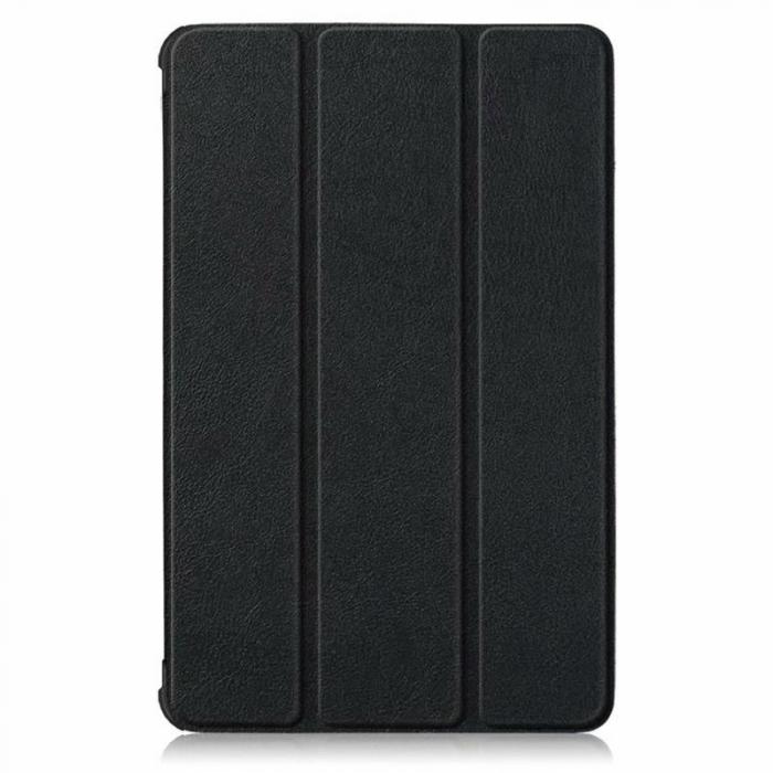 Husa Tech-Protect Smartcase Lenovo Tab M10 Plus 10.3 0