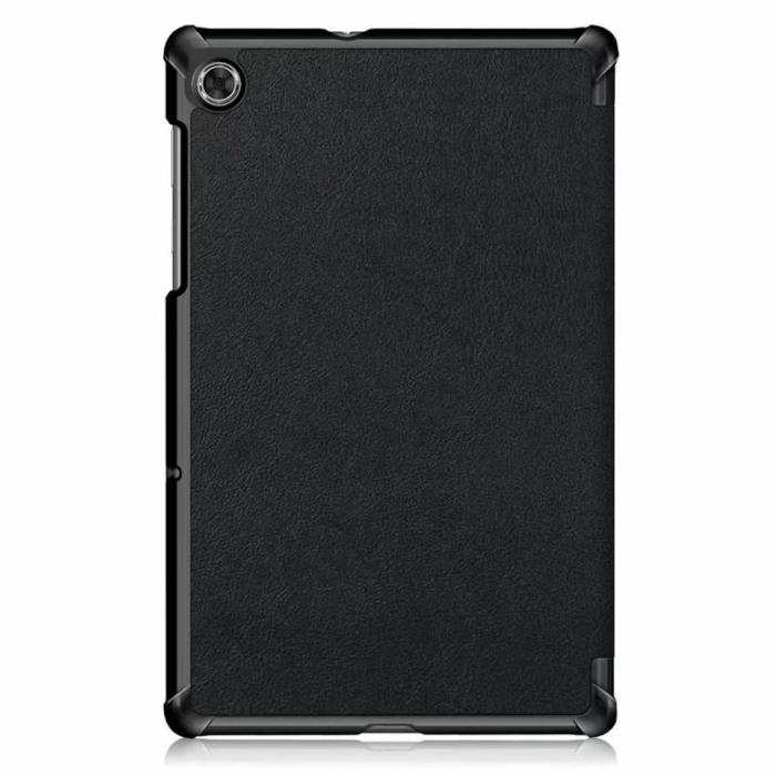 Husa Tech-Protect Smartcase Lenovo Tab M10 Plus 10.3 3