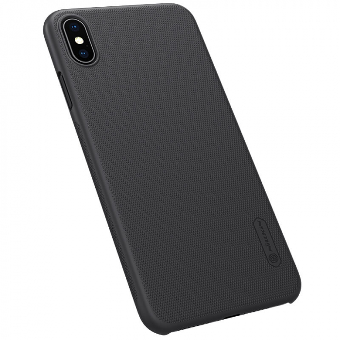 Husa Nillkin Frosted IPhone XS Max 1