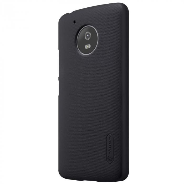 Husa Nillkin Frosted Motorola Moto G5 [2]