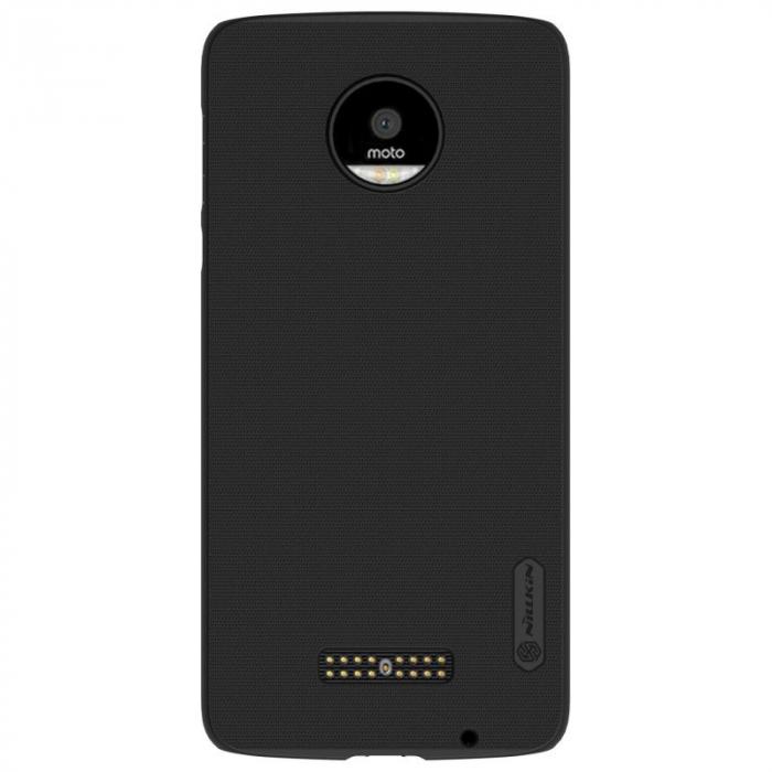 Husa Nillkin Frosted Motorola Moto Z [0]