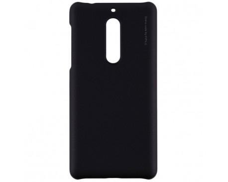 Husa X-Level Metalic Nokia 5 [0]