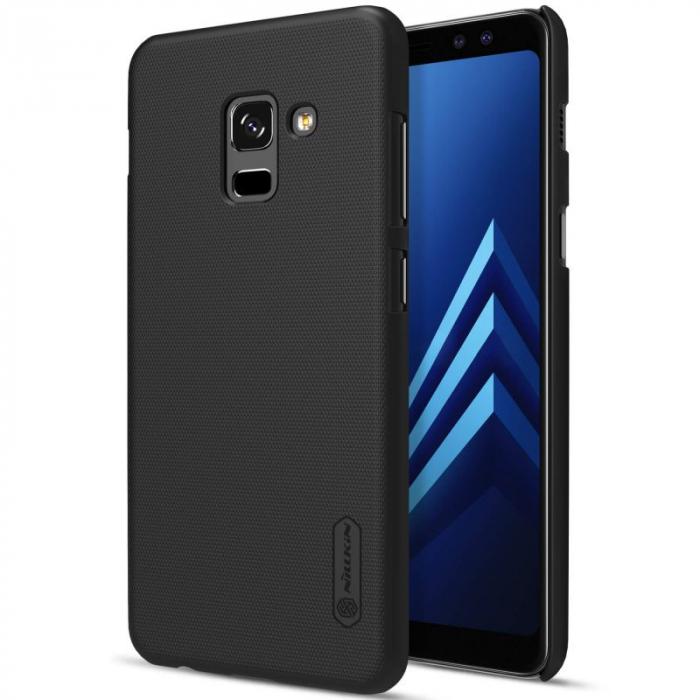 Husa Nillkin Frosted Samsung Galaxy A8 Plus 2018 A730 [1]