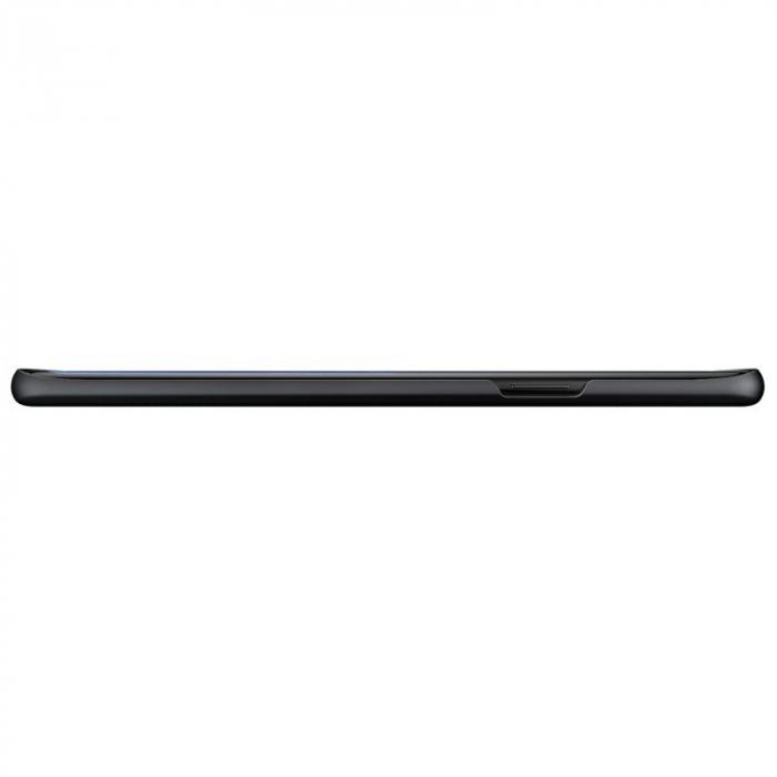 Husa Nillkin Frosted Samsung Galaxy S9 Plus [2]