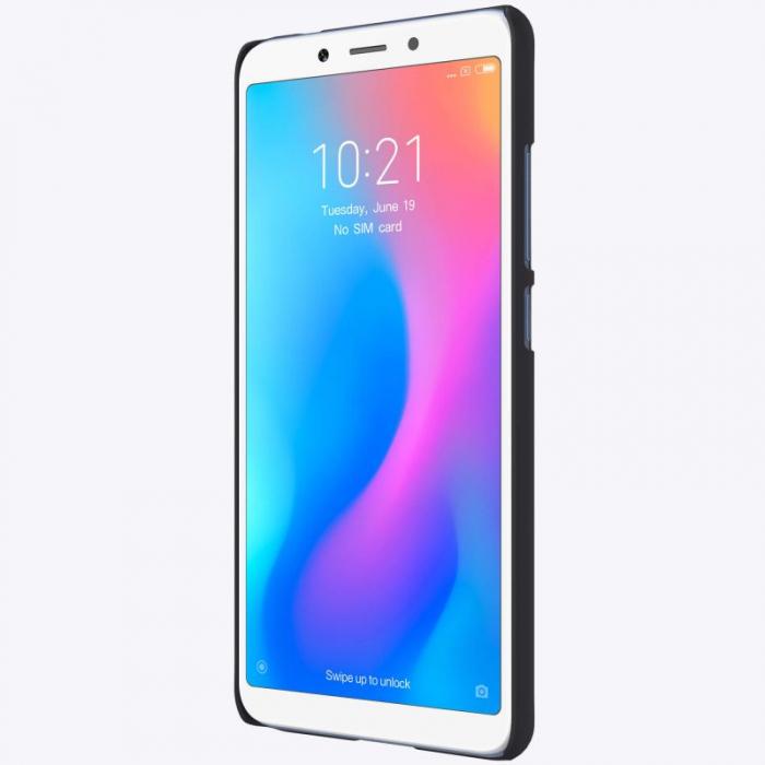 Husa Nillkin Frosted Xiaomi  Mi 6 5