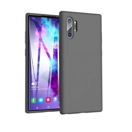 Husa X-Level Guardian Samsung Galaxy Note10 Plus [0]