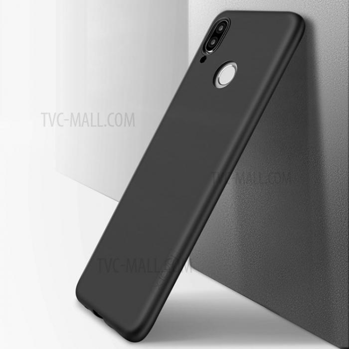 Husa X-Level Guardian Huawei Nova [1]