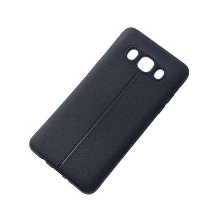 Husa Litchi TPU silicon Samsung Galaxy J310 J3 2016 [0]