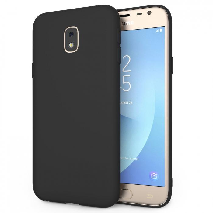 Husa X-Level Guardian Samsung Galaxy J3 J330 2017 [0]