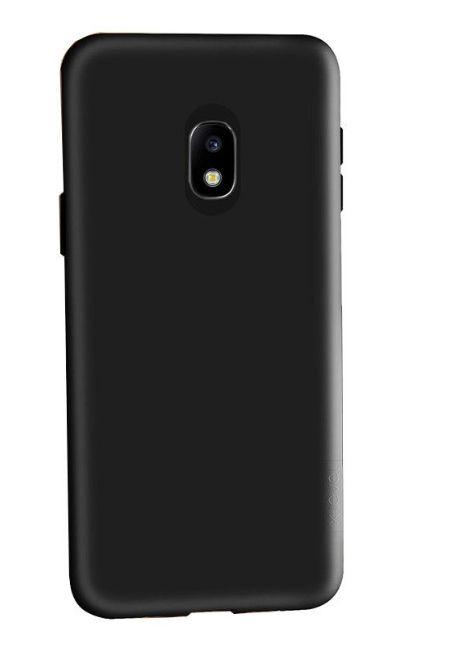 Husa X-Level Guardian Samsung Galaxy J7 2017 [0]