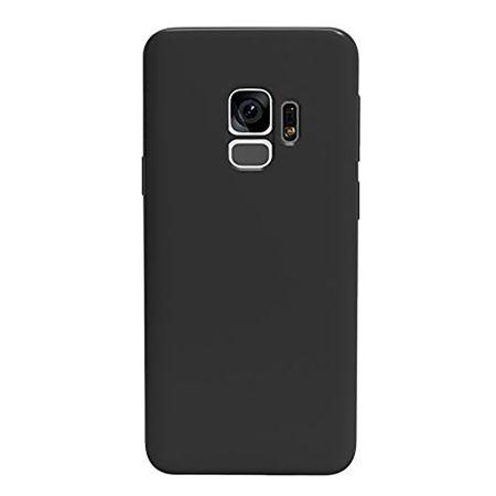 Husa X-Level Guardian Samsung Galaxy J8 Plus/A6 Plus 2018 [0]