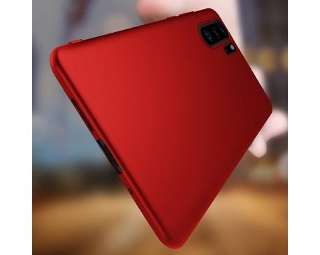 Husa X-Level Guardian Huawei P30 Pro [4]