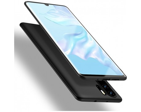 Husa X-Level Guardian Huawei P30 Pro [3]