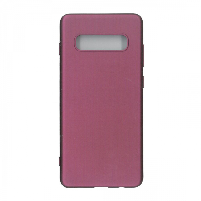 HUSA X-LEVEL GUARDIAN SAMSUNG S10 BORDO 0