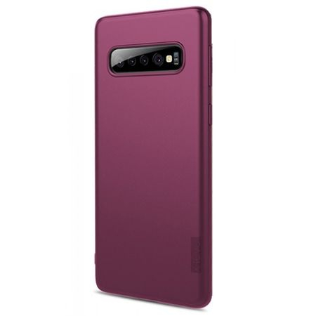 HUSA X-LEVEL GUARDIAN SAMSUNG S10 BORDO 1