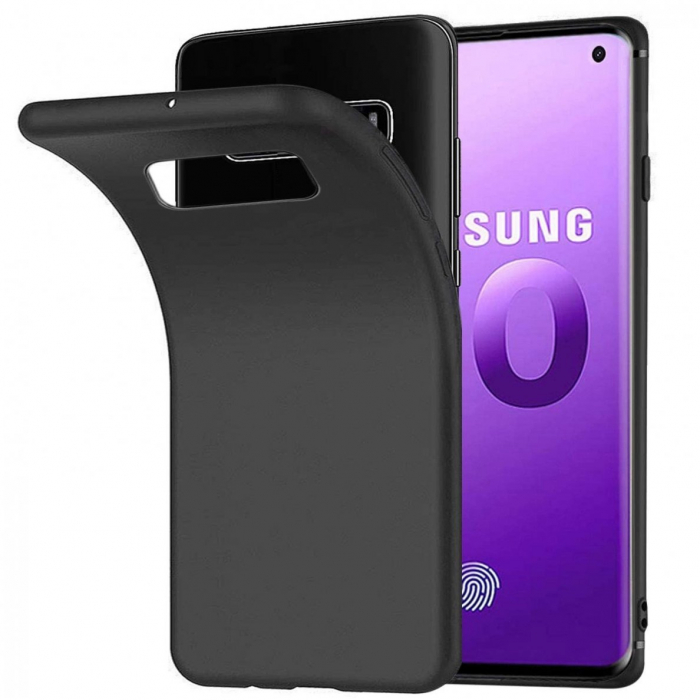 Husa X-Level Guardian Samsung Galaxy S10e [2]