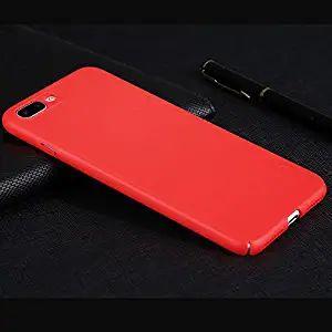 HUSA X-LEVEL HERO IPHONE 7/8 ROSU 1