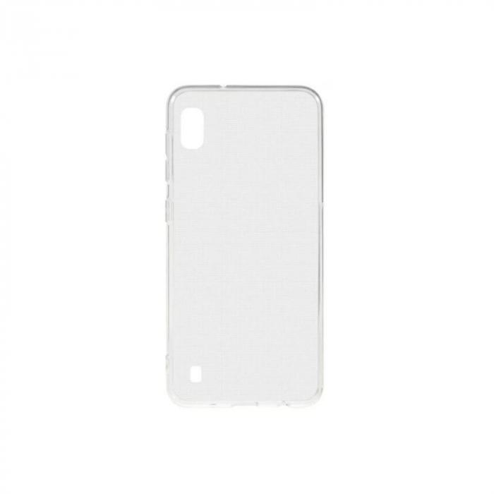 Husa Millo Samsung Galaxy A40 [0]