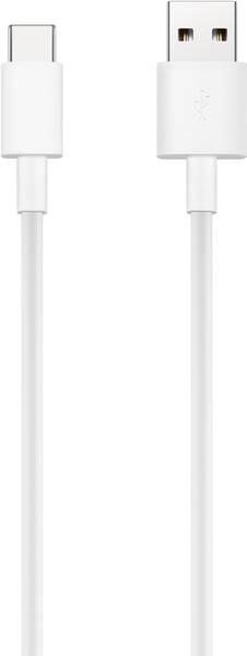 Cablu date/audio Huawei AP71 type C 1m [0]