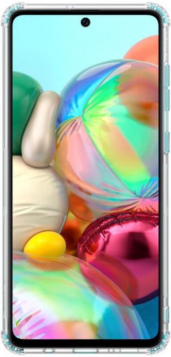 Husa Nillkin Nature Samsung Galaxy S20 [1]